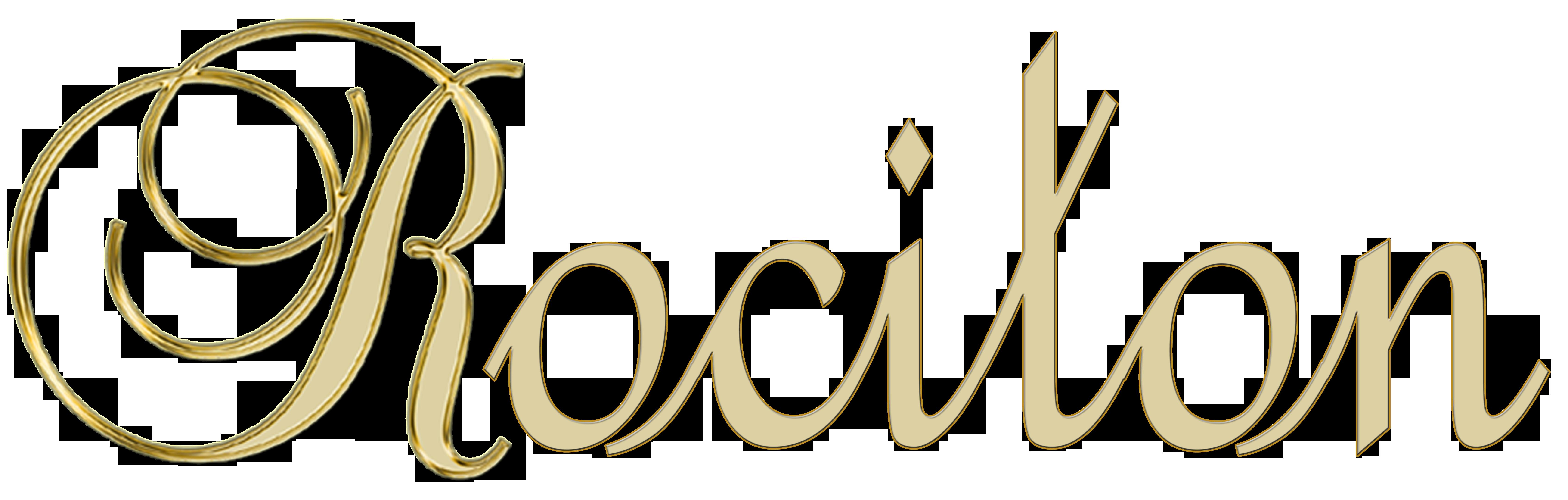 Rociton