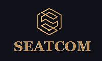SEATCOM